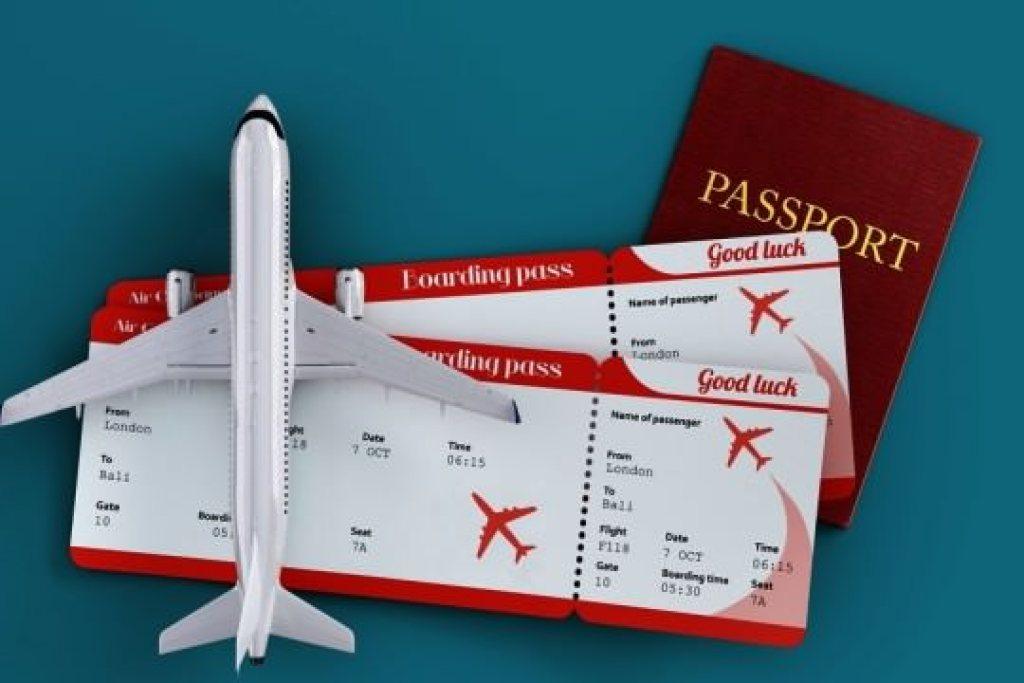 Ucuz Uçak Bileti Almak İçin Erken Rezervasyon Avantajlarından Faydalanın!