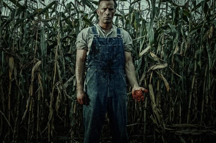 film 2 1 - Netflix'te İzlenebilecek 10 Korku Filmi ! - giriftt-cinematv
