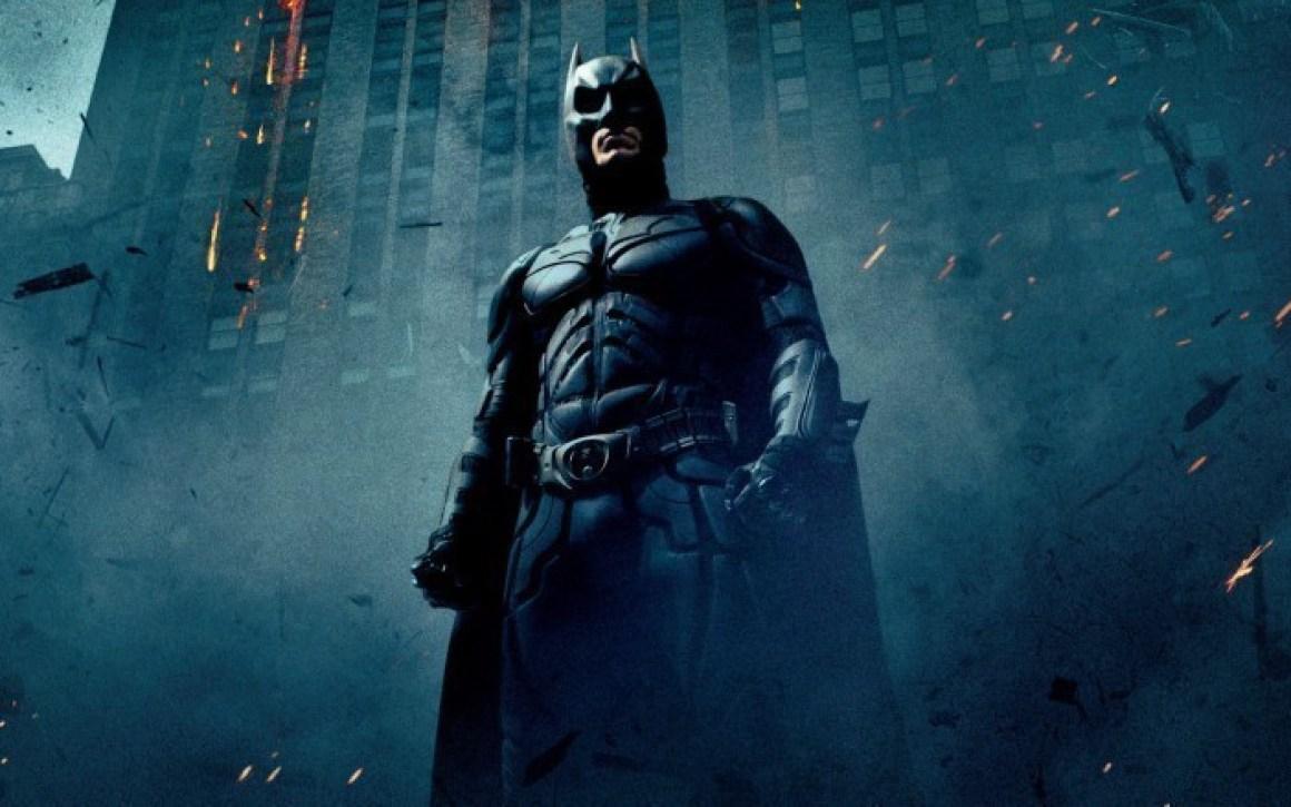 İmdb'de En Yüksek Puanlı 10 Film