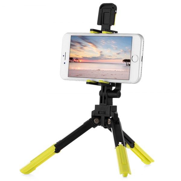 Yoshop Wishlist: LIMONADA T2 Hands Free Multi-angle Phone / Tablet / Camera Stand Holder