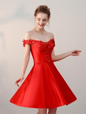 Homecoming dresses under 100