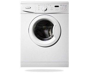 Mașina de spălat s-a stricat, ce e de făcut?