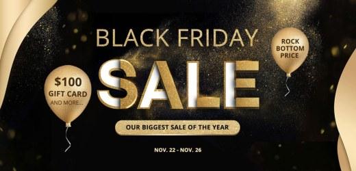 Zaful black friday sales – My wishlist