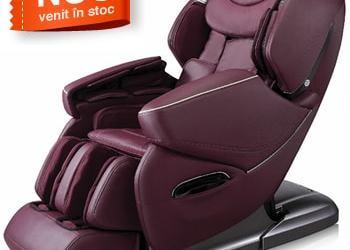 Cum ne poate ajuta un scaun masaj sa avem o afacere de succes?