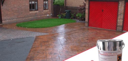 Lac pentru beton – solutia optima pentru casa ta!