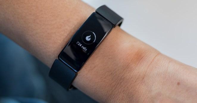 Fitbit Inspire 2 Sağlık ve Fitness Takipli Akıllı Bileklik İnceleme & Kullanıcı Yorumları 18