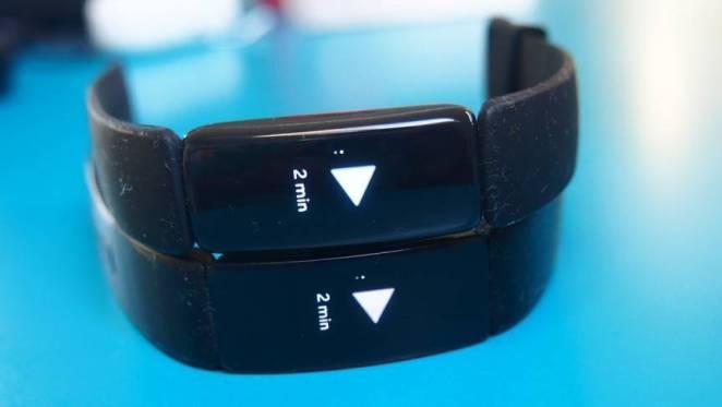 Fitbit Inspire 2 Sağlık ve Fitness Takipli Akıllı Bileklik İnceleme & Kullanıcı Yorumları 22