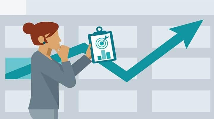 Basit Yöntemlerle Satışları Artırmanın Yolları
