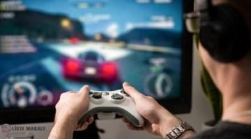 Video Oyunları Arasında En Çok Satan Oyunlar