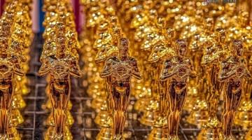 2021 Oscar Adayı Filmlerine Bir Bakış