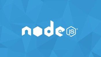 Udemy Azure Networking
