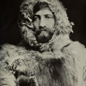 Picture_of_Frederick_Cook