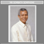 IS SOMBATH SOMPHONE DEAD OR HAS HE JUST BEEN KIDNAPPED?