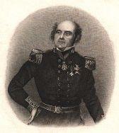 Sir John Franklyn
