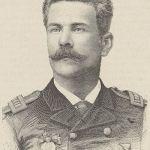 Admiral de Mello commandant_la_flotte_devant_Rio-de-Janeiro