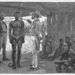 YOUR VALUE AS A CUBAN SLAVE