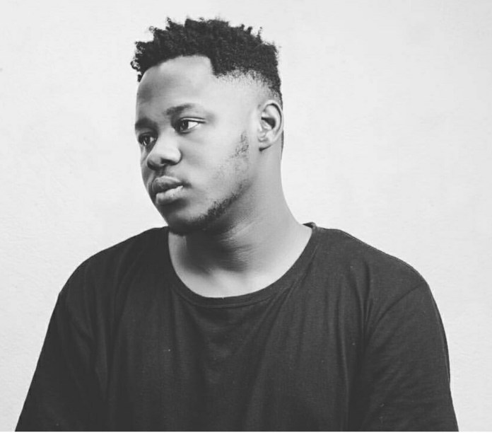 Medikal Accused Of Stealing His 'Astalavista' Song | Angry Medikal Replies His Critics