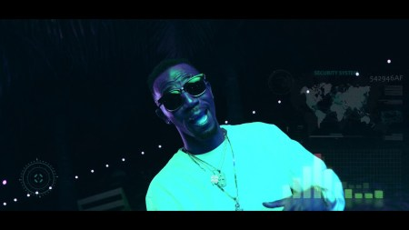 Joint 77 – Wala (Official Video)