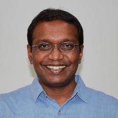 Saravan Krishnan LGORG2