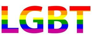 LGBT-logo2-1024x438