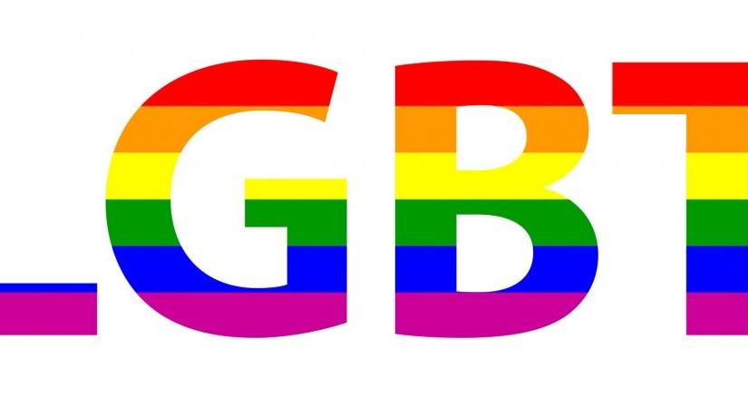 Orlando Shooting – Let Us Pray!