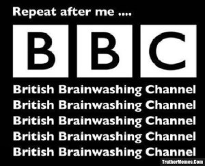 truther-memes-british-brainwashing-channel