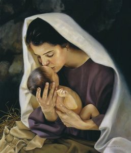 mary_kissing_baby_jesus