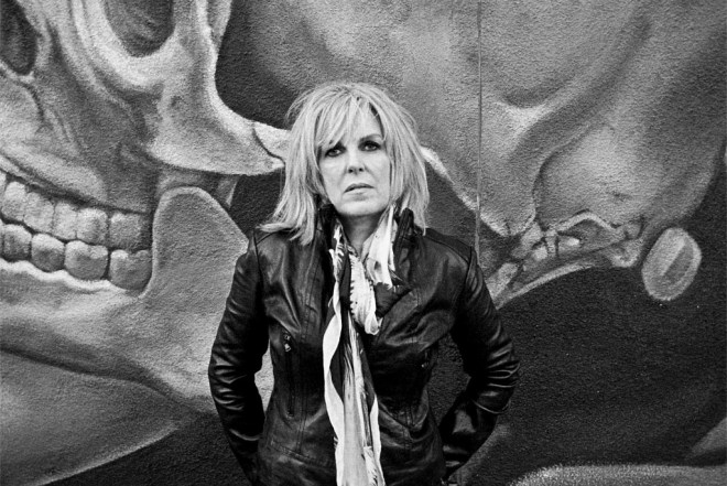 lucinda-williams-1024x685