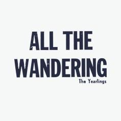 wanderingfrontalternate2-cool