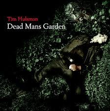 deadman's garden