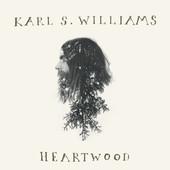 karlswilliamsheartwood