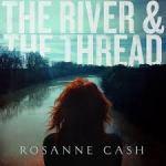 riverandthethread
