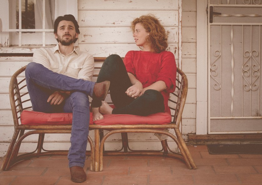 small-town-romance_duo_porch-1