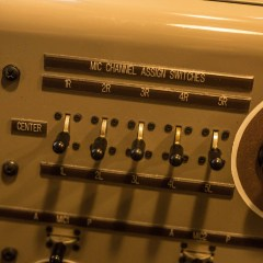 Radio Bristol