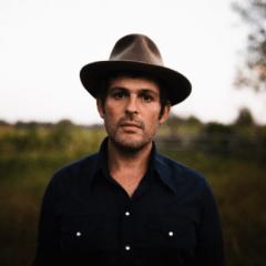 Gregory Alan Isakov – Australian Tour 2019