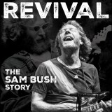 Sam Bush: The Full Picture