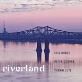 Riverland Hits The Spot