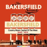 The Bakersfield Sound 1940 – 1974