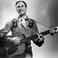 Lefty Frizzell – New Documentary In The Works