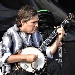 Bela Fleck – Back To Bluegrass