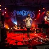 Hosts of the Australian Folk Music Awards 2021 Announced