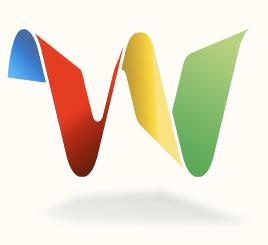 http://wave.google.com/