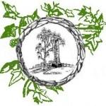 MLDHS logo