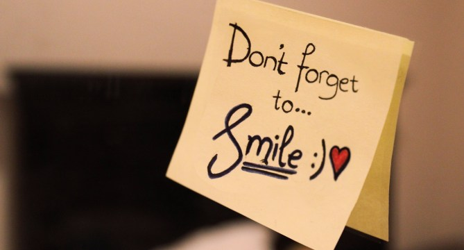 smile-sflb.jpg