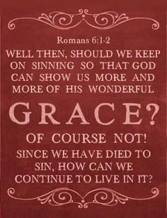 Romans-6-1