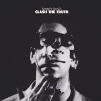 BeachFossils-Clash the Truth-min