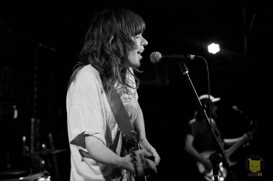 CourtneyBarnett2