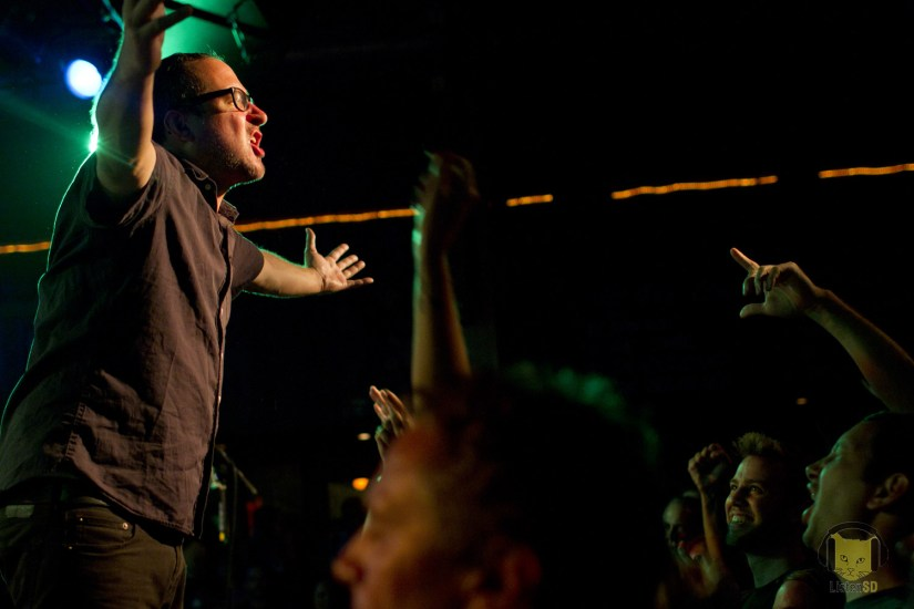 theholdsteady4