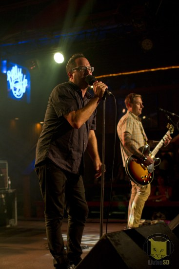 theholdsteady5