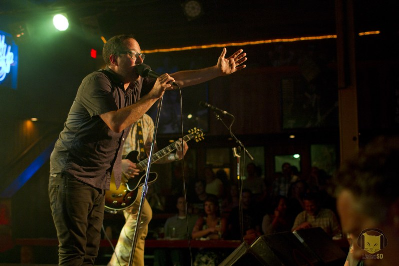 theholdsteady6